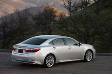 how petrol cars work 2012 lexus es electronic toll collection review the all new 2013 lexus es350 sedan is smooth as silk and fully worthy of the lexus nameplate