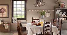 behr paint colors eiffel for you love this room behr marquee eiffel for you laundry room