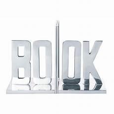 objets d 233 co with images book holders maisons du monde