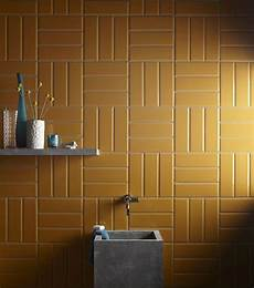 Bathroom Tile Paint Malaysia by Pin By Nippon Paint Malaysia On Painttiles Ideas