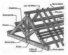 ferme charpente wikip 233 dia