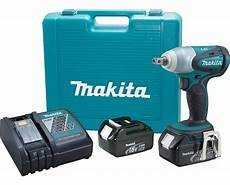 makita btw251 18v lxt lithium ion cordless 1 2in impact