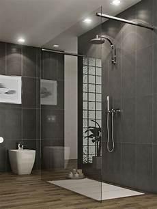 shower bathroom ideas for your modern home design amaza