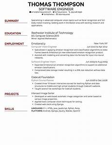 64 best resume images pinterest sle resume cover letter sle and cover letter exle