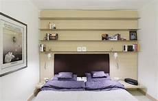 mensole per camere da letto testiere per letti singoli o matrimoniali