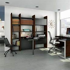 home office furniture packages semblance 5413 de office package by bdi bdi office