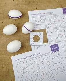 pin auf eggs