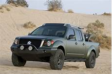 how to learn about cars 2009 suzuki equator navigation system 2009 suzuki equator review top speed