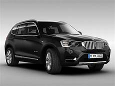 2016 bmw x3 release date interior price mpg colors msrp