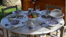vaisselle orientale pas cher service vaisselle orientale ustensiles de cuisine