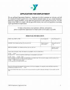 partnership basis worksheet fill online printable fillable blank pdffiller