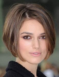 coupe carré court femme coupe de cheveux femme carre tres court
