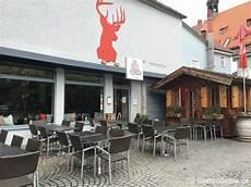 der rote hirsch 183 weinfactum bad cannstatt restaurant