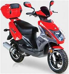 Roller 50ccm Gebraucht - used 50 cc mopeds 50cc gas scooters on ebay cheap