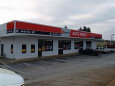Auto Parts Uni Select Auto Plus Lawrenceville Ga