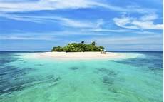 tropical island desktop wallpaper wallpapersafari
