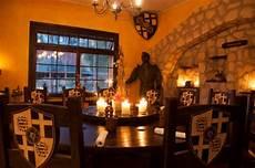 lutherstuben eisenach restaurant reviews photos