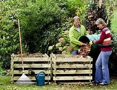 Kompost Abfall Recycling Im Garten Kompost Sch 246 Ne
