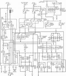96 k1500 fuse diagram solved 1993 beretta dash and fixya