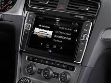 Apple Car Play Android Auto X902d G7