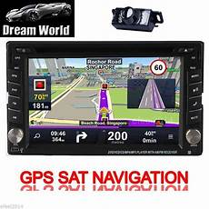 xtrons td626ab 6 2 quot din in dash car stereo android 2019 in dash 6 2 2din car gps navigation stereo dvd player touch screen from excutivewatch 631
