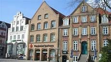 Mietwagen Flensburg Sixt Autovermietung