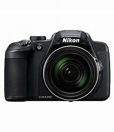 nikon coolpix b700 digital black price in india