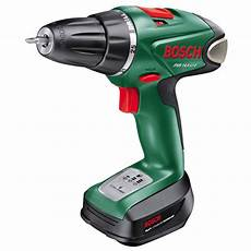 Bosch 14 4 Li 2 - bosch psr 14 4 li 2 18 li 2 18 li reviews
