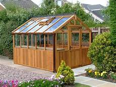 Treibhaus Selber Bauen - build own greenhouse plans