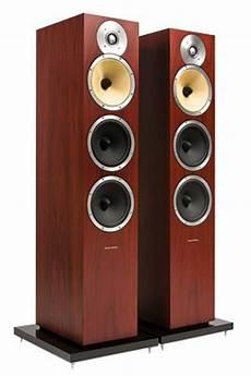 bowers wilkins cm9 163 1 800 loudspeakers