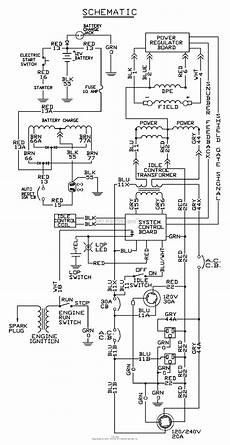 briggs and stratton power products 1645 0 4 000 exl parts diagram for wiring schematic