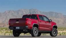 2020 chevy colarado diesel 2020 chevy colorado diesel colors release date changes