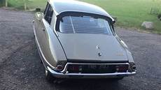 citroen ds 21 pallas citroen ds 21 pallas 1971 for sale