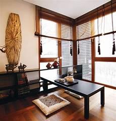 Korean Home Decor Ideas by Korean Style Decor For Neo Cocooning Home Decor Ideas
