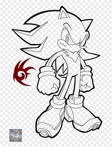 Sonic The Hedgehog Jet Coloring Pages Sonic Exe Coloring Pages Coloring Home