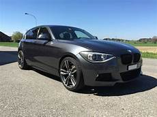 Mein F20 118i 1er Bmw F20 F21 Quot 5 T 252 Rer Quot Tuning