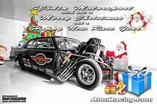 archives for december 2011 sj 246 din motorsport 197 bm racing