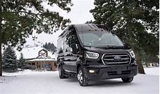 ford transit 2020 release date 2020 ford transit awd release date interior redesign