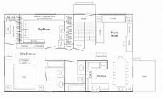 duggars house floor plan 40 by 40 floor plans joy studio design gallery best design