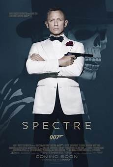 bond spectre spectre theme song teased by sam smith collider