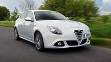 Alfa Romeo Guiletta - alfa romeo giulietta review top gear