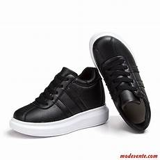 besson chaussures femme 33 besson chaussures femme or cr 232 me mc26503