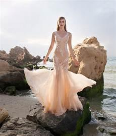 Gallery Unique Wedding Dresses 2017 unique wedding dresses