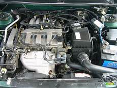 on board diagnostic system 2000 saab 42133 head up display motor repair manual 1989 mazda 626 parental controls mazda 626 steering column cover upper