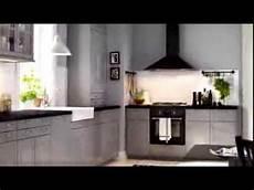 ikea küchen ikea metod das neue k 252 chensystem