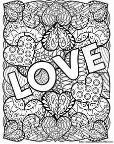 Malvorlagen Valentinstag Schreiben Ausmalbild Valentinstag 14 Februar Malvorlagen