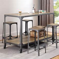 kitchen islands and carts furniture coaster kitchen carts 102998 s5 rustic kitchen island and