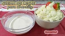 crema chantilly in gravidanza crema de leche para chantilly receta con solo 2 ingredientes y de licuadora f 225 cil y perfecta