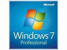 windows 7 professional sp1 64 bit oem newegg