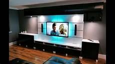 ikea tv wand ikea besta livingroom and kitchen